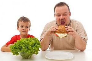 диета без углеводов