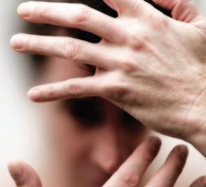симптомы шизофрении