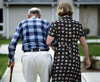 Медики обнаружили истинного виновника возникновения артрита