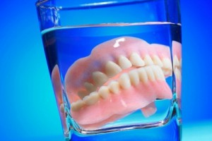 zubki