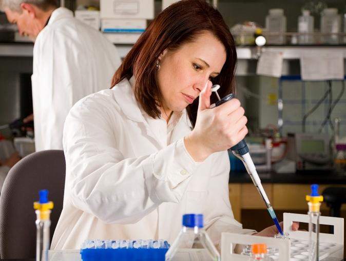 Ученые вырастили из стволовых клеток человеческую печень
