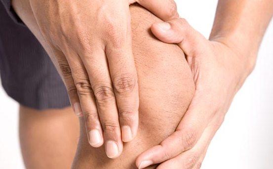Новое слово в лечении остеоартрита