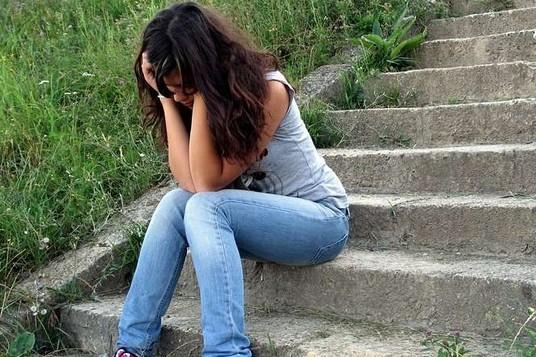 Доказана эффективность лечения депрессии ультразвуком