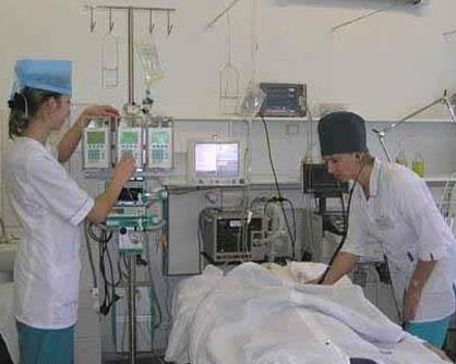 Общение с пациентами, находящимися в коме, возможно