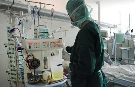 Для выявления коронавируса сибирские ученые разработали тест-систему