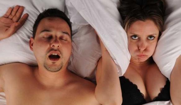 Некоторые расстройства и сбои могут иметь неожиданные последствия  для здоровья