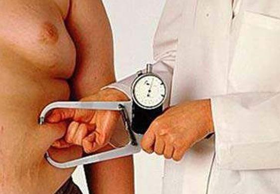 Бандажирование желудка избавляет от диабета
