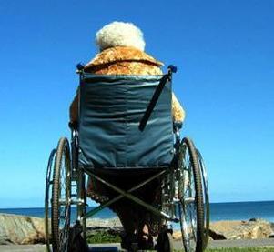 Опасность развития болезни Альцгеймера можно обнаружить у младенцев