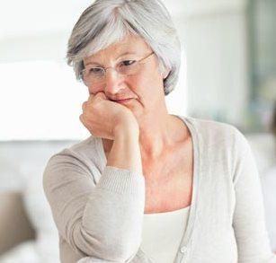 Ликопин защищает от рака груди – ни дня без томатов