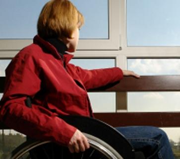 Развитие рассеянного склероза можно обнаружить на ранних стадиях