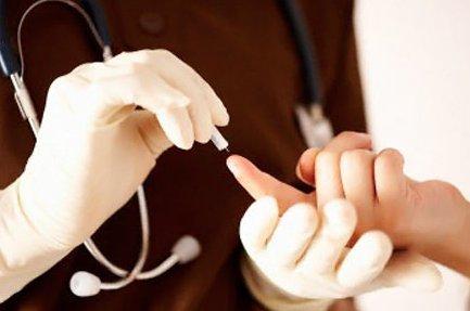 Поиск потенциальных жертв сердечного приступа упрощен