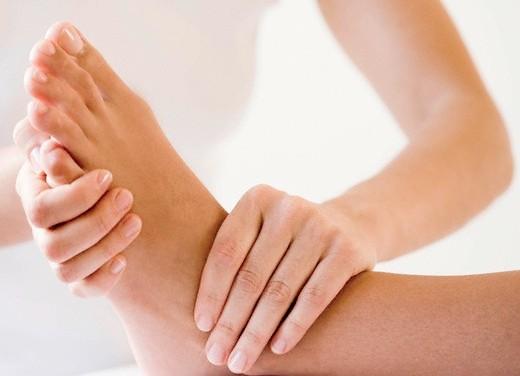 Искусственные мышцы упрощают реабилитацию пациентов после травм