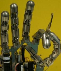 bionika
