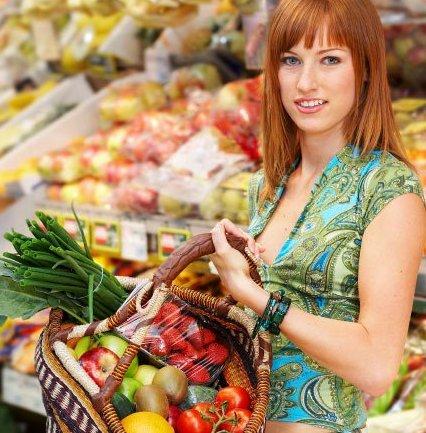 Исключение из рациона мяса нормализует давление