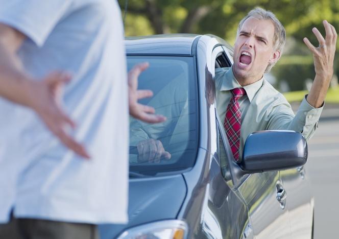 Гнев разрушает сердце – выводы гарвардских ученых