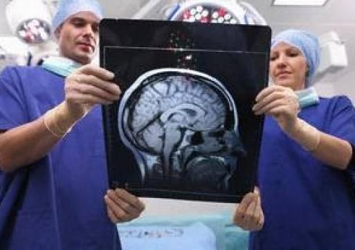 Пациенты с рассеянным склерозом получат шанс на полное выздоровление