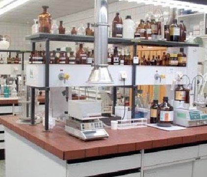 Важные для здоровья показатели можно отслеживать с помощью домашней лаборатории