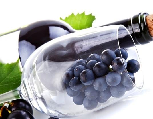 Строго определенная порция вина в день защищает почки