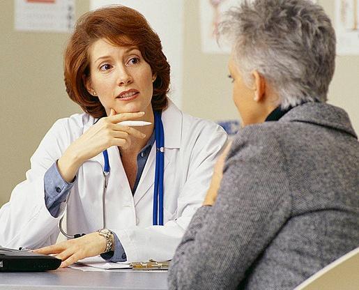 Гормональная терапия в период менопаузы – не единственный выход