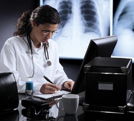 Появились результаты клинических испытаний препаратов против нескольких типов рака