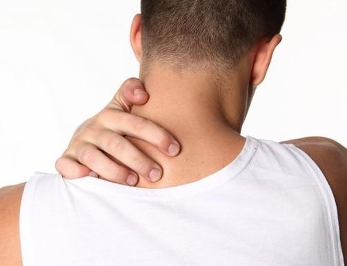 Операция по разблокированию вен защищает от рассеянного склероза