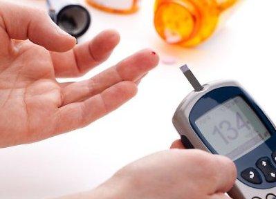 Для лечения диабета второго типа предложен максимально простой способ