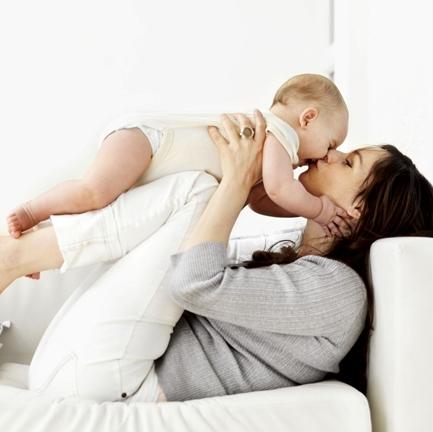 Анестезия во время родов не допускает развития послеродовой депрессии