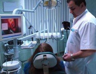 Здоровье легких зависит от здоровья зубов – результаты нового исследования
