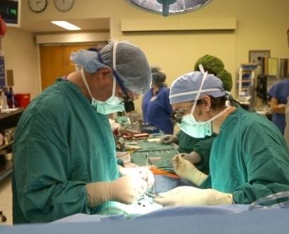 Кардиологи решили отказаться от стандартных операций на сердце