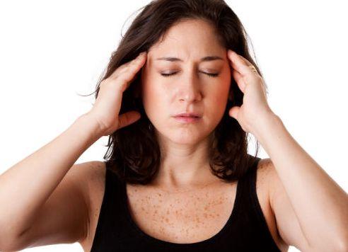 Пластическая хирургия может быть полезна в лечении мигреней