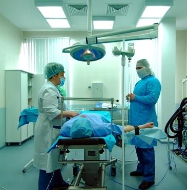 Легкие для трансплантации будут пригодны в течение нескольких дней
