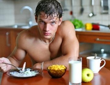Популярная теория о важности завтрака не выдержала очередного испытания