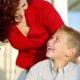Курение в период беременности влияет на слух будущего ребенка